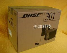 Loa karaoke Trung Quốc có nhiều chủng loại khác nhau, loa karaoke trung quốc chất lượng tốt có tại Trường Ca audio