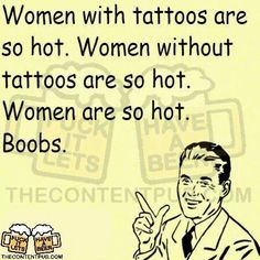 Tat girls
