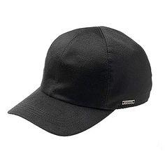 d1cbae1d8 1014 Best Hats and Caps images in 2018 | Hats, Caps hats, Cap