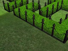 Sims 2 Olemantiker Fairybulosa build set – Google Keresés Sims 2, Building, Google, Buildings, Construction