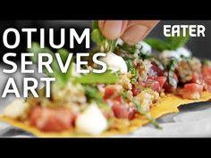 Five Charts That Demystify the 2015 World's 50 Best Restaurants List - Eater