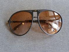 6er Set Sonnenbrillen im 80er Stil Nerd Nerdbrille Brille 80s 80 er Pilot Neu