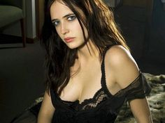 eva green body - Google Search