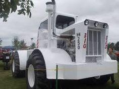 Afbeeldingsresultaat voor site classic tractors