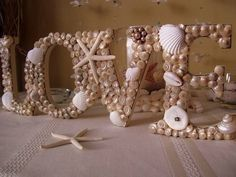 30 Beach Themed Wedding Projects & DIY InspirationConfetti Daydreams – Wedding Blog