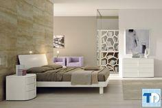 Nội thất chung cư hiện đại tinh tế giá rẻ 7db18413bd7ade8f225ab364414a07b6