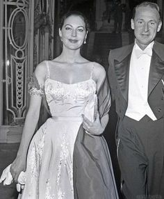 "gatabella: ""Ava Gardner in Cannes, 1956 "" Most Beautiful Wedding Dresses, Popular Wedding Dresses, Celebrity Wedding Dresses, Classic Wedding Dress, Celebrity Weddings, Ava Gardner, Old Hollywood Stars, Classic Hollywood, Hollywood Glamour"