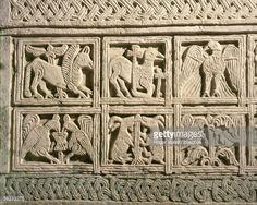 Картинки по запросу Relief Byzantium animal