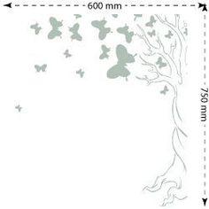 stencil-plantilla-para-paredes-arboles-y-ramas-001-medida-elemento-c
