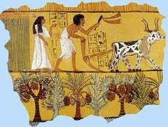 pictures of ancient egypt - Google Search