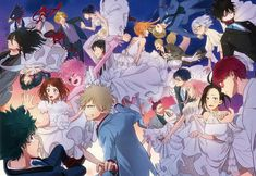 My Hero Academia 178 & Manga My Hero Academia Tsuyu, My Hero Academia Episodes, Buko No Hero Academia, My Hero Academia Memes, Hero Academia Characters, My Hero Academia Manga, Anime Characters, M Anime, I Love Anime