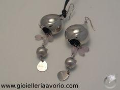 Orecchini Breil Bloom TJ0838 € 112.50