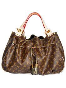 3eaa1e02d943 discount brand handbags on sale
