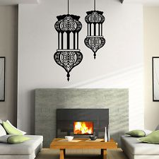 Gone With The Wind Tree Wall Decals Stunning Decals For Home - Inspiring vinyl wall decals abstract