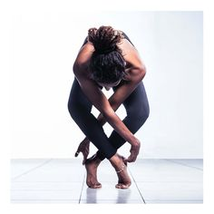 Find your inner strength. Ignite the magic within. #ayvajewelry #selfcare #selflove #girlboss #boss #bossbabe #womenpower #girlpower #flexyourfemale #theartofliving #itsallchictome #creative #creativespace #darlingmovement #creativeminds #love #givelove #bosslady #bossbabe #girlboss #yoga #yogi #strength #innerstrength