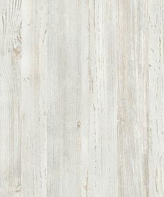 duratex: painel de madeira paraty, da linha essential wood, lembra madeira de demolição