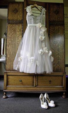 gray-tulle-wedding-dress-14