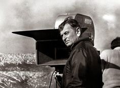 David Lean's 'Nostromo': The Old Man and the Untold Tale of the Seaboard • Cinephilia & Beyond David Lean, two-time Oscar-winning director of Lawrence Of Arabia and The Bridge On the River Kwai, had something of a renaissance in the 1980s after…