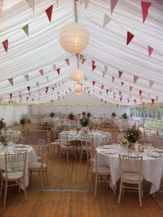 Marquee for Hire Weddings and Party Marquees. Luxury Wedding Marquees and Event Marquee Hire in Ireland Tea Party Wedding, Wedding Fair, Festival Wedding, Home Wedding, Summer Wedding, Wedding Ideas, Wedding Marquee Hire, Garden Marquee, Wedding Ceiling