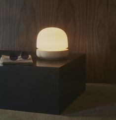 FRANDSEN FABIAN GULVLAMPE, H157 Gulvlamper interiør