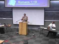The Great Debate: Dinesh D'Souza v. Michael Shermer (part 4) - YouTube