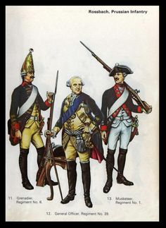Fav Pike'n'Shot Pics - Page 6 - Armchair General and HistoryNet >> The Best Forums in History