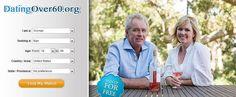 Best dating app over 60