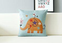 cushion elephant - Google zoeken