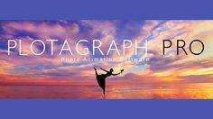 Πιστεύω ότι οι κινούμενες εικόνες θα είναι ένα πολύ καλό εργαλείο μάρκετινγκ στο μέλλον, το Plotagraph βρίσκεται στην πρώτη γραμμή αυτής της τεχνολογίας και λόγο της ευκολίας και ταχύτητας που παρέχει αποφάσισα να γράψω για αυτό. Τι είναι το PLOTAGRAPH; Ξεκινάτε με μια απλή φωτογραφία όπως ένα JPG και στη συνέχεια χρησιμοποιείτε το Plotagraph …