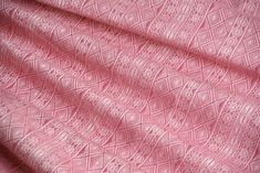Didymos indio Rose 5 (with silk)