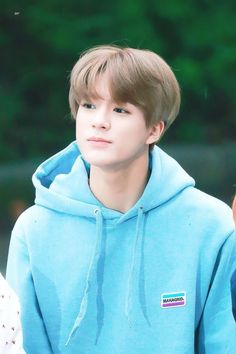 Maybe Smut Fluff Drama Maybe Os Start: Ende: / # Fan-Fiction # amreading # books # wattpad Nct 127, Jeno Nct, Winwin, K Pop, Nct Debut, Johnny Seo, Mark Nct, Na Jaemin, Entertainment
