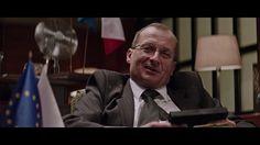 W tym odcinku Pawłowicz dała czadu...  Ucho Prezesa odc. 8 - A kiedy w drzwi załomocą