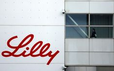 Eli Lilly To Launch Half Priced Versions Of Two More Insulin Products.  #eli #lilly #to #launch #half #priced #versions #of #two #more #insulin #products