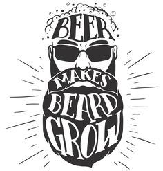 how to grow a beard extremely fast https://www.youtube.com/watch?v=FyAoMO534xc #follow #f4f #followme #TFLers #followforfollow #follow4follow #teamfollowback #followher #followbackteam #followhim #followall #followalways #followback #me #love #pleasefollow #follows #follower #following