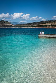 Sarande | Flickr - Photo Sharing!