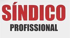 CURSO ESPECIAL DE SÍNDICO PROFISSIONAL: SÍNDICO PROFISSIONAL