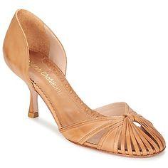 Sandale Sarah Chofakian SARAH Manchado 350x350