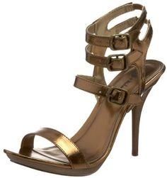 MA by Michael Antonio Women's Jacaranda Platform Sandal Peep Toe Shoes, Shoes Sandals, Pumps, Heels, T Strap, Platform, Wedges, Ankle, My Style