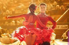 Dancesport ❤️