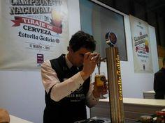 El consumo moderado de cerveza puede beneficiar la salud de la mujer. http://www.farmaciafrancesa.com/main.asp?Familia=189&Subfamilia=223&cerca=familia&pag=1