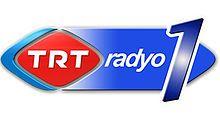radyo 1 dinle ucretsiz #radyo sitesi. #radyo1 #radyodinle http://www.radyofmdinle.com/radyo1.html