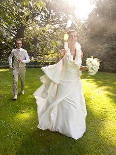 HUWELIJKSFOTOGRAFIE iori De Windt www.ioridewindt.com © iori De Windt