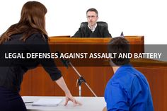 Contact our firm today at for a free no obligation consultation. Criminal Defense, Violent Crime, Free