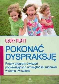 Sygn.: 109653 Dyslexia, Education, Books, Art, Therapy, Speech Language Therapy, Literatura, Bebe, Room