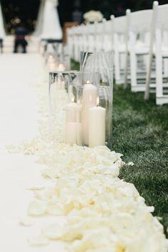 Photography: Jana Williams Photography - http://www.stylemepretty.com/portfolio/jana-williams-photography   Read More on SMP: http://www.stylemepretty.com/2015/12/31/glamorous-beverly-hills-ballroom-wedding/