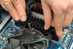 iPhone Repair provides fast Computer laptop repair service in virginia beach.Our Computer Desktop & laptop repair,software hardware,vires removal,data recovery any kind of problems solution in iphone repair virginia beach. Mobile Computer Repair, Computer Repair Services, Pc Repair, Laptop Repair, Basel, Branding Digital, Bachelor Master, Certificates Online, Computer Hardware
