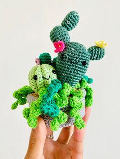 Amigurumi Toys, Yoshi, Crochet, Fictional Characters, Art, Art Background, Kunst, Ganchillo, Performing Arts