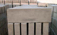 Bata ringan SCG di produksi dari Semen Portland SCG berkualitas dan dengan teknologi produksi, SCG Smartblock memberikan tingkat fungsional yang baru yaitu termal, akustik, tahan api dan kinerja struktur tahan gempa.  Jangan pilih harga yang lebih rendah tapi kualitas mengecewakan. Untuk bangunan tersayang jangan tanggung-tanggung. Harga Rp. 700.000/kubik. Tersedia dalam 2 ukuran yaitu : 60cm x 20cm x 10cm 60cm x 20cm x 7,5cm  Info lebih lanjut call/sms 0878/801/801/52
