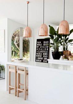 ispirazioni casa per arredamento in stile scandinavo