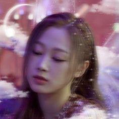 South Korean Girls, Korean Girl Groups, The Encounter, 3, Berry, Roses, Icons, Asian, Kpop